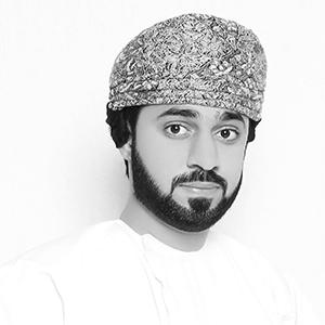 AbdulRahman Al Sabai