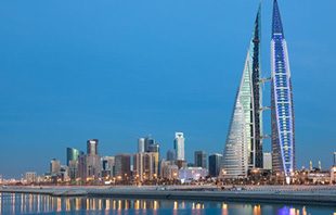 BNA publishes Government's support scheme for citizens, residents and businesses in Bahrain