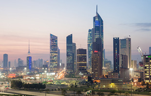 Kuwait COVID-19 Labour Law Update