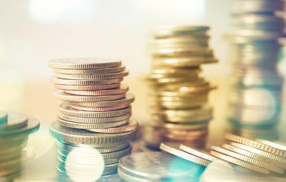 Coronavirus Considerations: Banking and cashflow