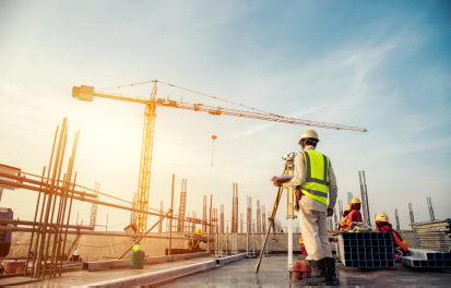 Coronavirus Considerations: Consequences for Construction Claims in the UAE