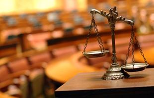 Qatari Courts Suspends Hearings due to COVID-19