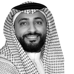 Saleh Al Hebshi
