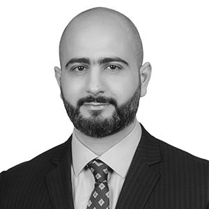 Tarek Abu Mariam
