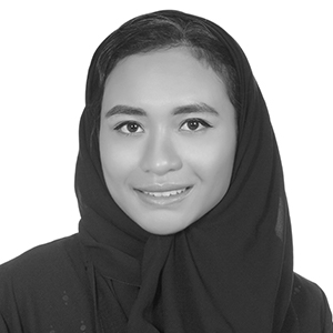 Lina Samaha